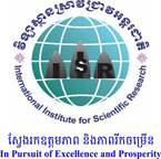 iisresearch.org